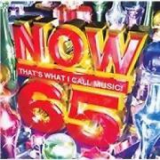 Now 65 CD