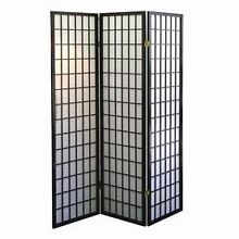 Folding Privacy Screen Oxenford Gold Coast North Preview