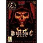Diablo II Video Games