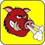 Motorhog Ltd - Doncaster