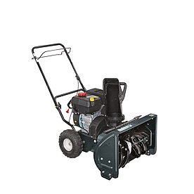 Brand new Yard Machine 2 Stage Blower
