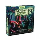 Arkham Horror Contemporary Manufacture Board & Traditional Games