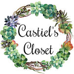 Castiel's Closet