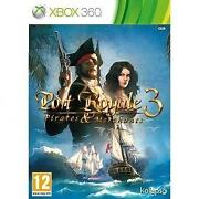 Xbox 360 Strategy Games