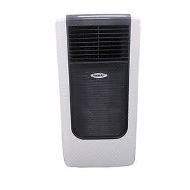 Aaron Air portable air conditioner