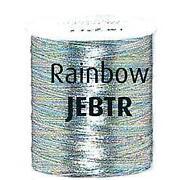 Metallic Embroidery Thread