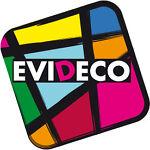 Evideco