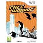 Free Running Games