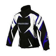 Womens FXR Jacket