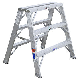 Drywall Lift/Screwgun/Rotozip/Ladder Rental. Drywall Services. Cambridge Kitchener Area image 4
