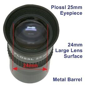 Portable 60mm Astronomical/Spot Telescope-Great Gift Idea Kitchener / Waterloo Kitchener Area image 6