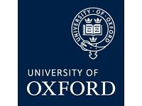 Poor Sleep? Take part in Oxford University research and get a free copy of SLEEPIO!