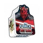 Star Wars Card Pack