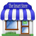 The Smart Store