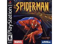 Playstation - PS1 - Games bundle
