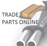 Trade Parts Online