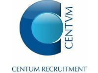 Recruitment Consultant with Recruitment experience in IT, Banking, Finance and SAP