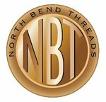North Bend Threads