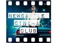 Newcastle Cinema Club