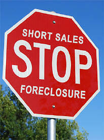 STOP FORECLOSURE! CALL ME FIRST!