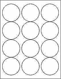 Blank Stickers | eBay