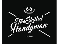 The Skilled Handyman