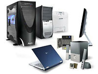 Computer Laptop & Electronic devices Repairing service