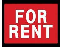 Shop to rent/let Aberdeen city centre shopping centre union st market st