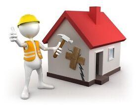 B&H Property Maintenance