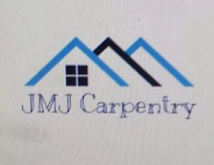 JMJ Carpentry Mango Hill Pine Rivers Area Preview