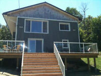 Cottage/Cabin/Chalet/ Summer home call it what u want!  4 Rent!