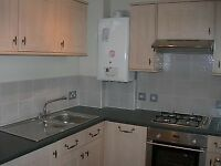 1 bedroom flat in REF:01296 | The Old Malthouse | South Street | Leominster | HR6