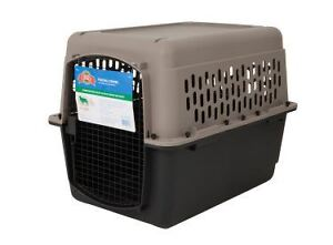 Pet Carrier - Only used to Ship Puppy Home