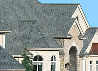 ROOFS FOR LESS $$$! SAVE YOUR MONEY