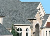 ROOFS FOR LESS $$$! SAVE YOUR MONEY.