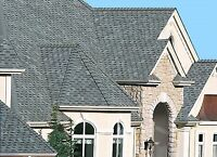 SAVE YOUR MONEY! BETTER ROOFS FOR LESS $$$$...