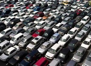 Free Car Removal Sunshine Coast & Cash For 4x4, 2WDS, VANS, TRUCK Caloundra Caloundra Area Preview
