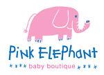 Pink Elephant Boutique