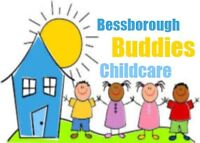 Bessborough School After School Care (In Home Daycare)