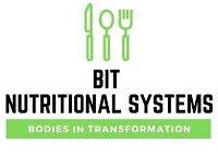 Bodies In Transformation (BIT) Nutritional Systems - Weight Loss