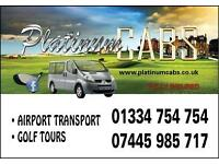 8 seater mini bus for hire