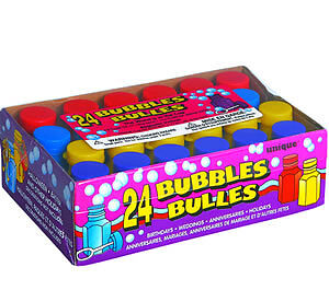 PARTY-BUBBLES-24-BOTTLES-CHILDRENS-PARTY-GOODY-BAGS-FILLERS-ETC-KIDS-FUN-GAMES
