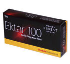 Ektar Series Photographic Film