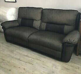 Newe lazy boy sofa