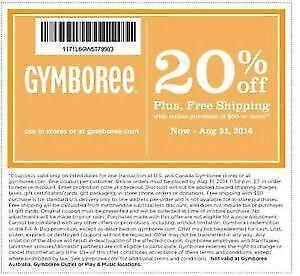 Gymboree Coupons Extra 15% Off Your Purchase (With Sign Up) Enjoy an extra 15% discount on your entire order when you sign up with your email at diasiopregunhar.ga