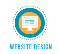 WEBSITE CREATOR FOR SMALL BUSINESS