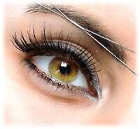 Eyebrow Threading Artist Opportunity!
