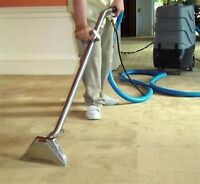 ****CARPET CLEANING**** (24 HOUR EMERGENCY & NO TRAVEL FEES)