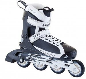 LOKING FOR: Mens Roller Blades size 10-12
