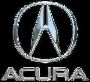 ACURA BODY AND MECHANICAL PARTS IN TORONTO (PRICE MATCH)